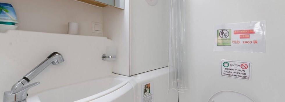 SC420 Toilet.JPG