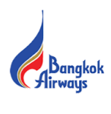 Bangkok Airways_edited.png
