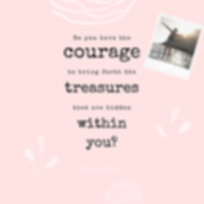 Copy of courage.png