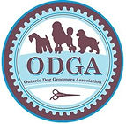 ODGA-color cropped.jpg