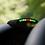 Thumbnail: Ratio:Shift