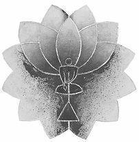 socrates-flowerFB_edited.jpg