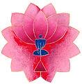 socrates-flowerFB.jpg