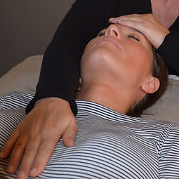 Craniosacral-Therapy-Work clothed.jpg