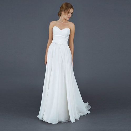 Vestido De Noiva Belo