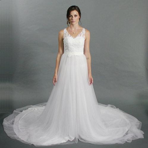 Vestido De Noiva Importância