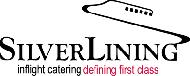 SLlogo BLK red NEW.png