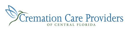 CremationCareFL-Logo-update.jpg