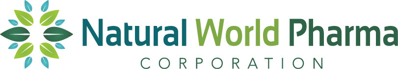 NWP logo OUT.jpg