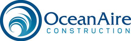 OceanAireLOGO OUT.jpg