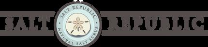 SALTREP logo.png