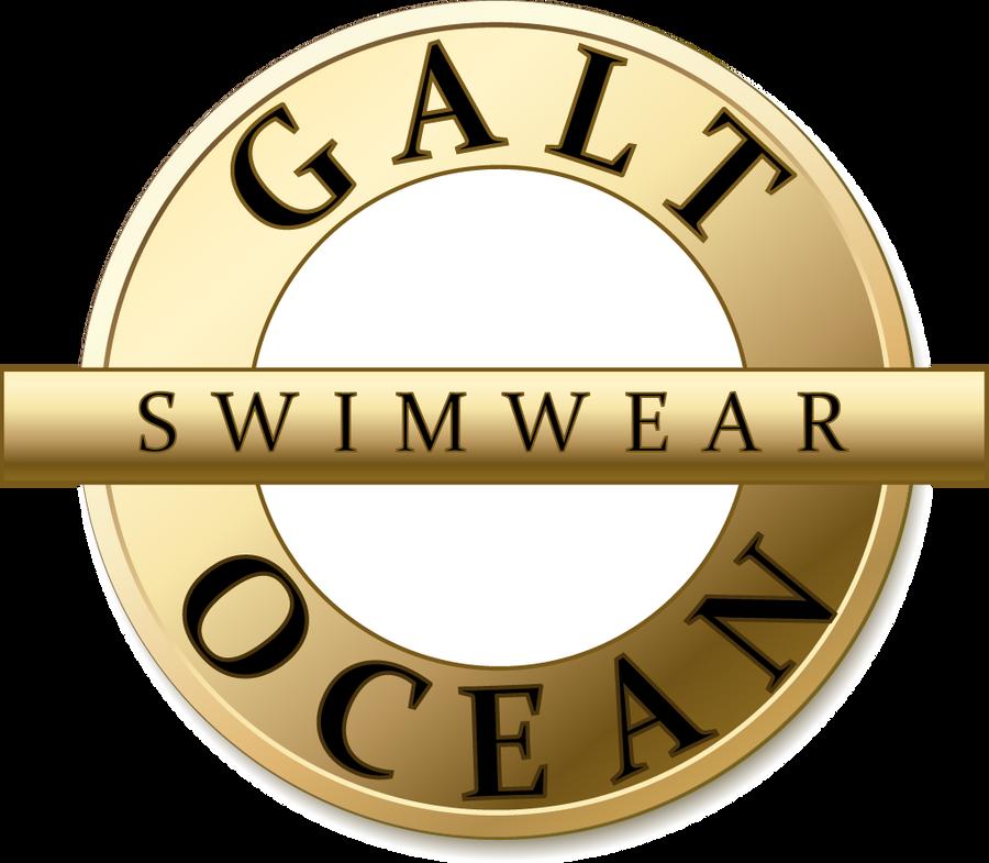 Galt Swim logo.png