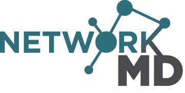 NMD Logo.jpg