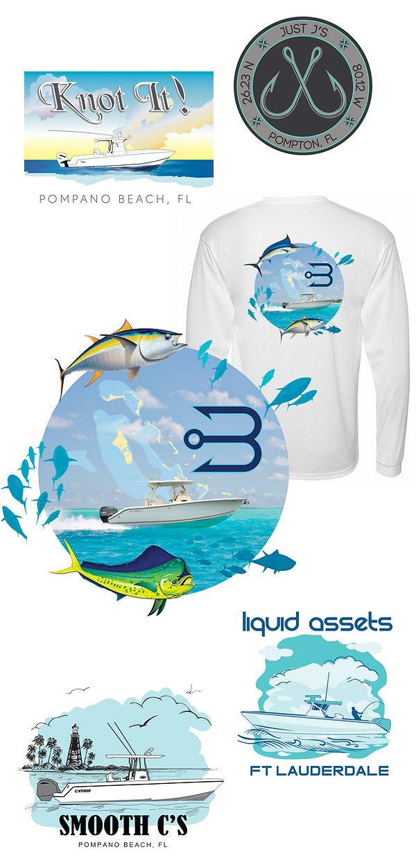 boat logos.jpg