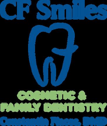 CF Smiles SQ 2C.png