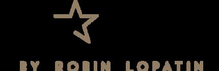 STAR DESIGN logo.png