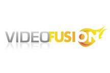LOGOVideoFusion.jpg
