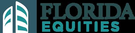 FLEQ logo.png