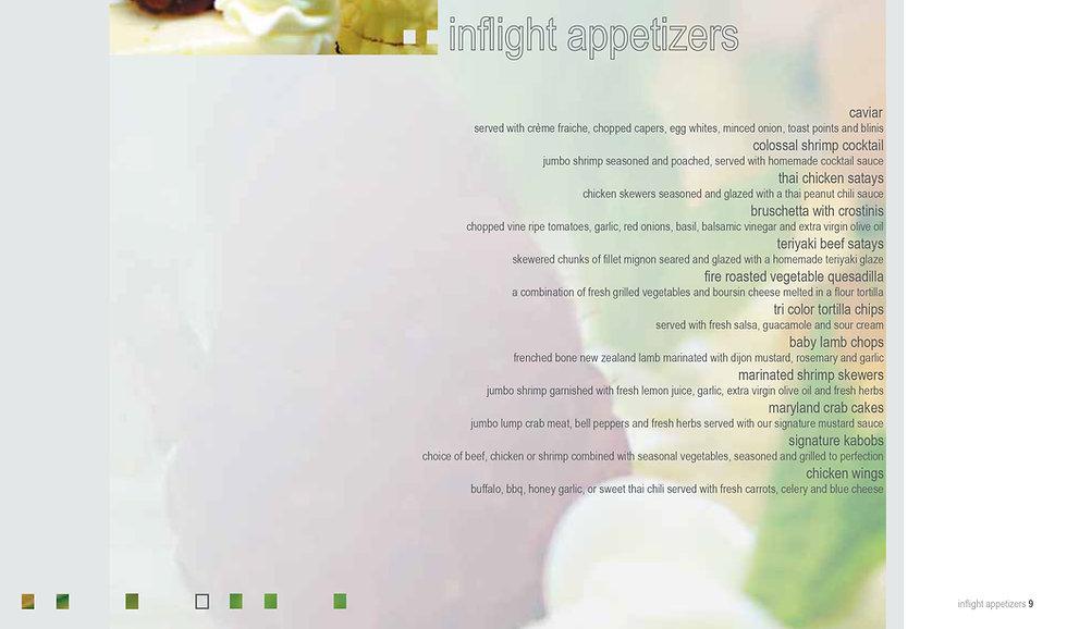 11 Silver Lining Inflight Catering _ MEN