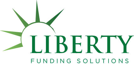 LIBERTY Funding Solutions.png