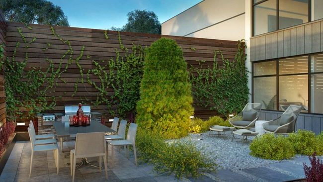 Create Your Summer Vibe With Outdoor Decor