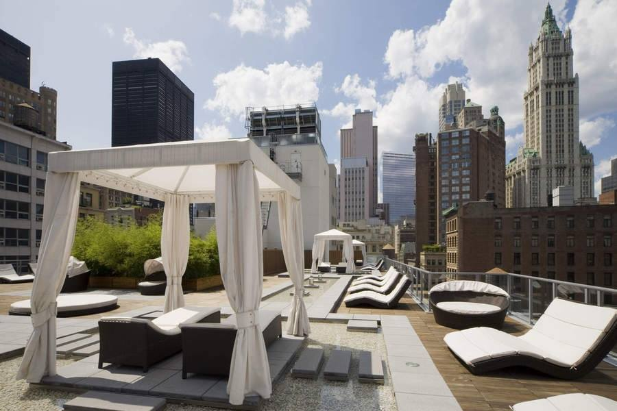 outdoor-commercial-interior-design-manhattan-nyc