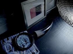 rental-decor-residential-interior-design-manhattan-nyc