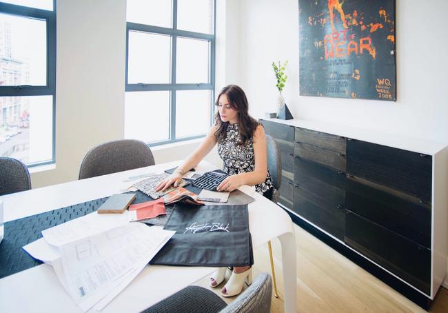 The True Value of an Interior Designer