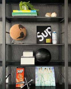 August Black_Manhattan Office_Midtown_Na