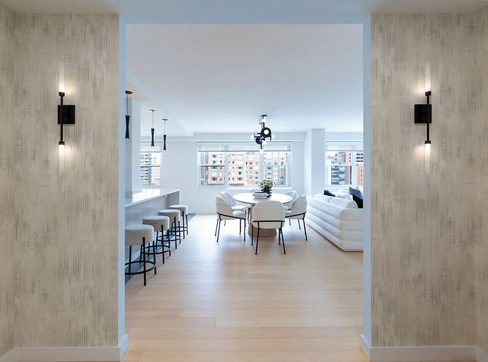 August Black_Upper East Side_Apartment_H