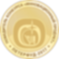 peterfood_medal_innproduct_gold-01.png