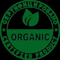 maslo sprei organik.png