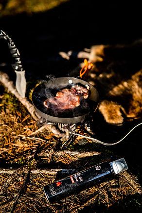 maslo sprey BBQ hzidkye specyi.jpg