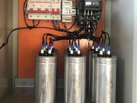 Fator de potência: a maior multa da sua tarifa de energia