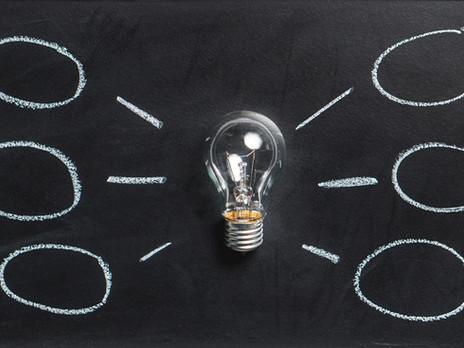 EFICIÊNCIA ENERGÉTICA: TUDO QUE VOCÊ PRECISA SABER