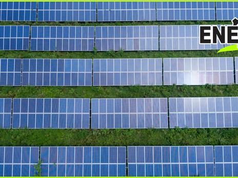 energia solar: o que devo saber?