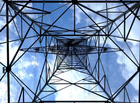EFICIÊNCIA ENERGÉTICA: ENTENDA QUAL O MELHOR PROJETO PARA VOCÊ