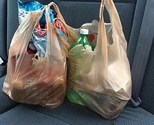 plastc bags.jpg