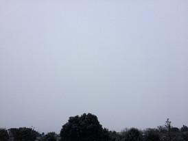 冬の雪空.jpg