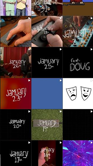 Screen Shot 2020-02-28 at 4.26.43 PM.png