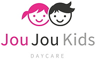 JOUJOU KIDS_Logo Color (small).png