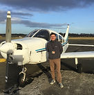 Ian Witham First solo - 08.01.20.jpg