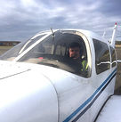 Ian%20Witham%20first%20solo%20nav%2004.0