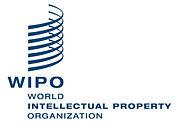 wipo logo.jfif