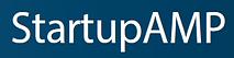 StartupAMP logo.PNG