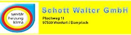 Schott.PNG
