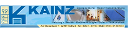 kainz.PNG