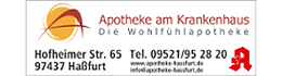 apotheke.PNG