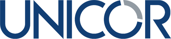 UNICOR_Logo_cmyk_original_ohne-Claim_edi