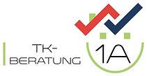 Logo-TK-beratung1A-4c (002).jpg